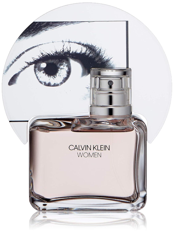 Calvin Klein, Eau de Parfum für Frauen - 100 ml 57066