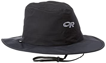 a74dbb0a450 Outdoor Research Ghost Rain Hat