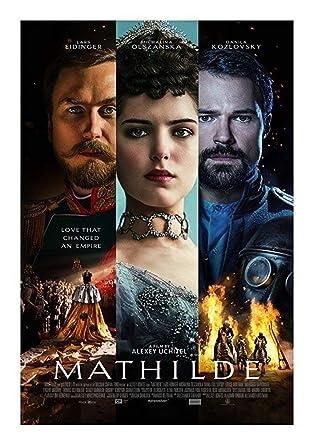 matilda full film in english