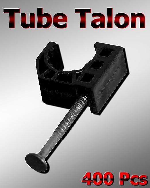 7.5mm TiN Coated Cobalt 130° Point Parabolic Jobber Drill YG-1 #DLGP506075