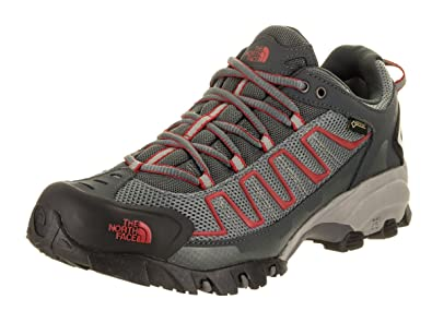 well known 50% off presenting THE NORTH FACE Men's Ultra 109 GTX Hiking Shoe: Amazon.co.uk ...