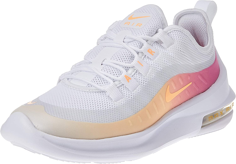 Nike AIR MAX AXIS Premium Sneaker