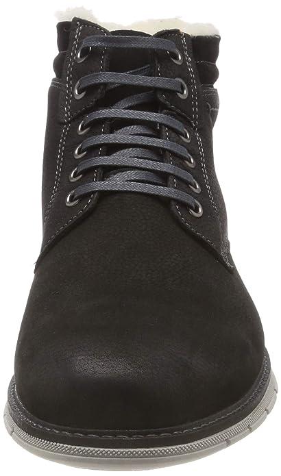 Ara Ara Boots Boots 1124403Desert HommeNoi Jan HommeNoi 1124403Desert Jan SUzMpqVG