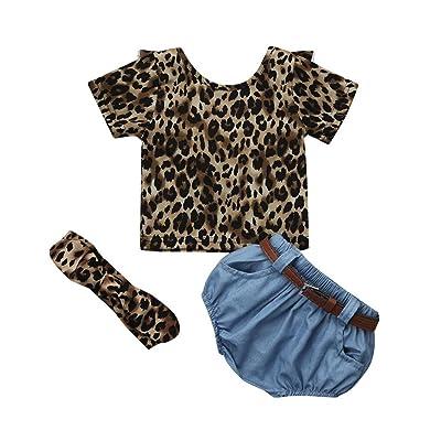 Memela Baby Boys Clothing,Letter Print Tops T Shirt Shorts Outfits Set