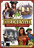 The Sims Medieval Pirates and Nobles [Instant Access]