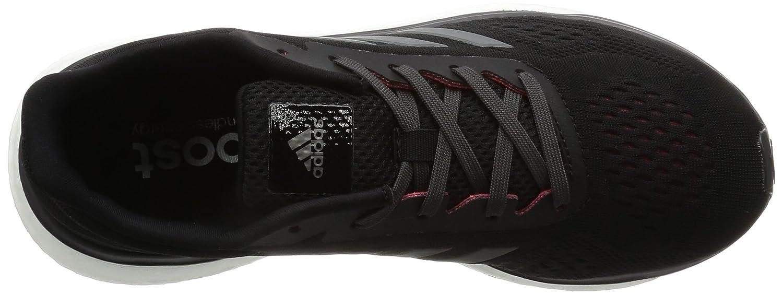 Adidas Response Lt - W - Lt cschwarz/ironmt/utiblk Cschwarz/Ironmt/Utiblk ffa86f