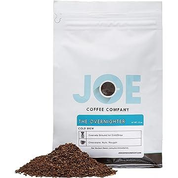 mini Joe Coffee Company
