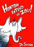 Horton Entend Un Zou! / Horton Hears a Who!