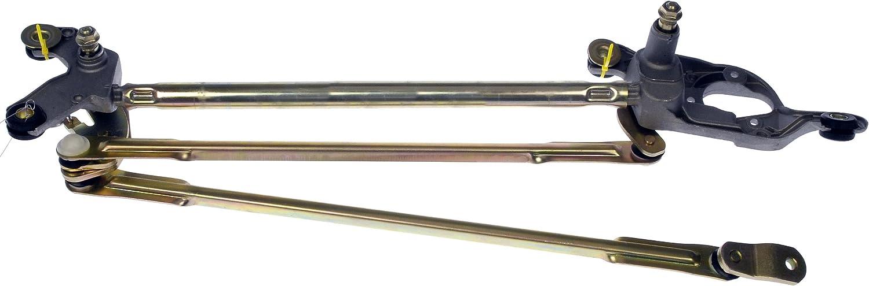 Dorman 602-417 Windshield Wiper Transmission