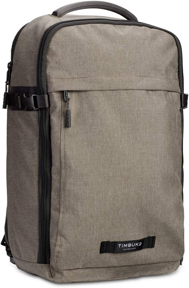 TIMBUK2 Division Laptop Backpack
