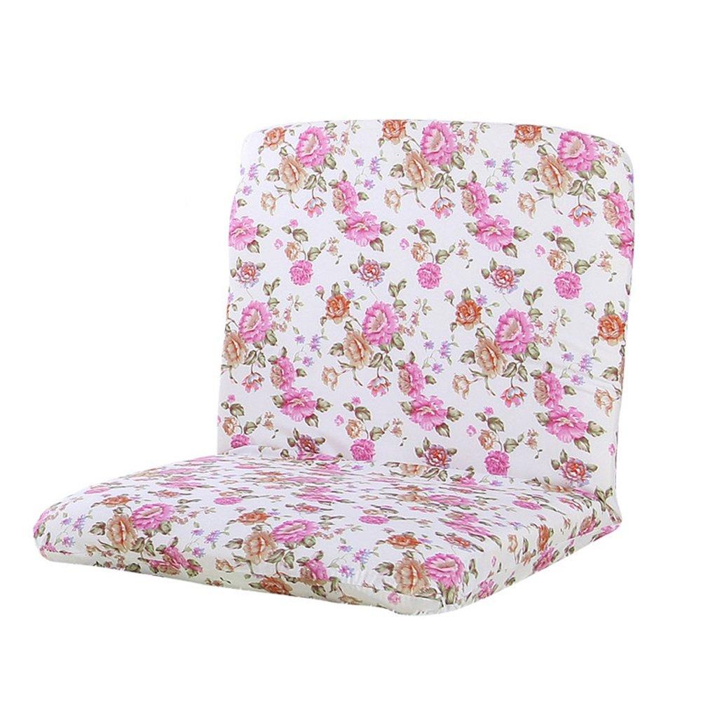 GHM Boden Stuhl Boden-Stuhl-kreatives faules Sofa, Das einzelnes Computer-Stuhl-Erker-Fenster faltet