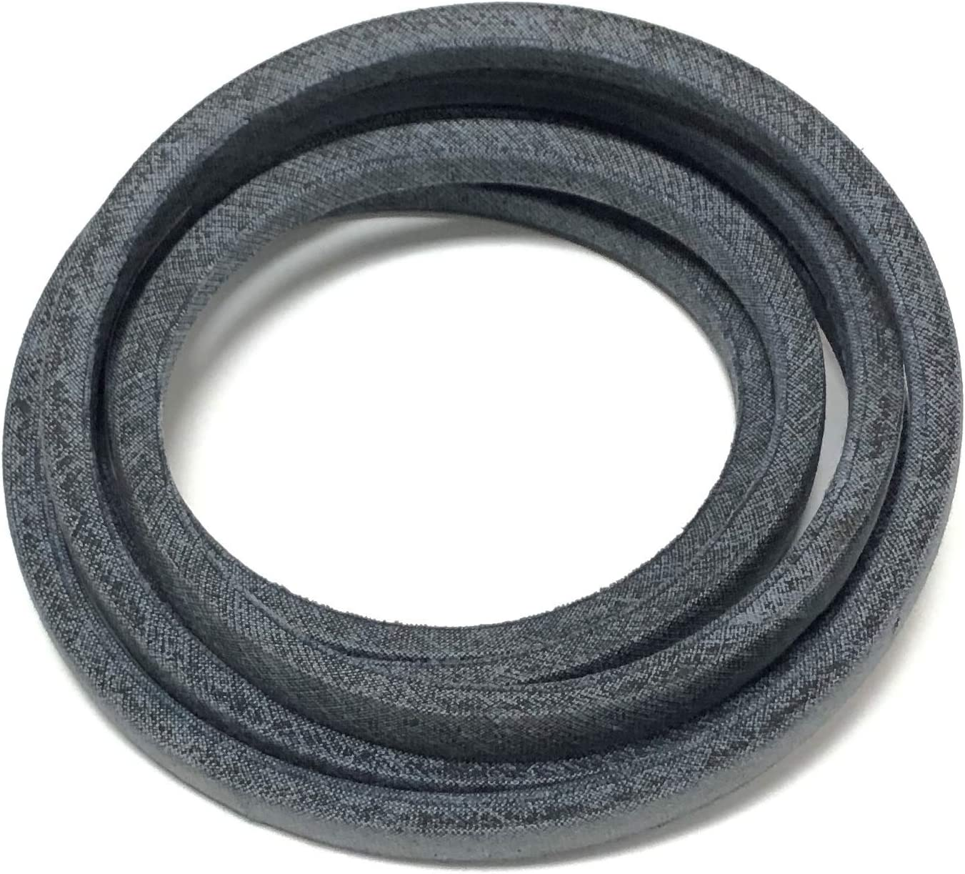 HUSQVARNA 532125907 made with Kevlar Replacement Belt