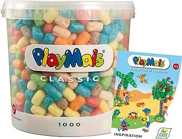 Loick Biowertstoff - Material Escolar: Amazon.es: Juguetes y juegos