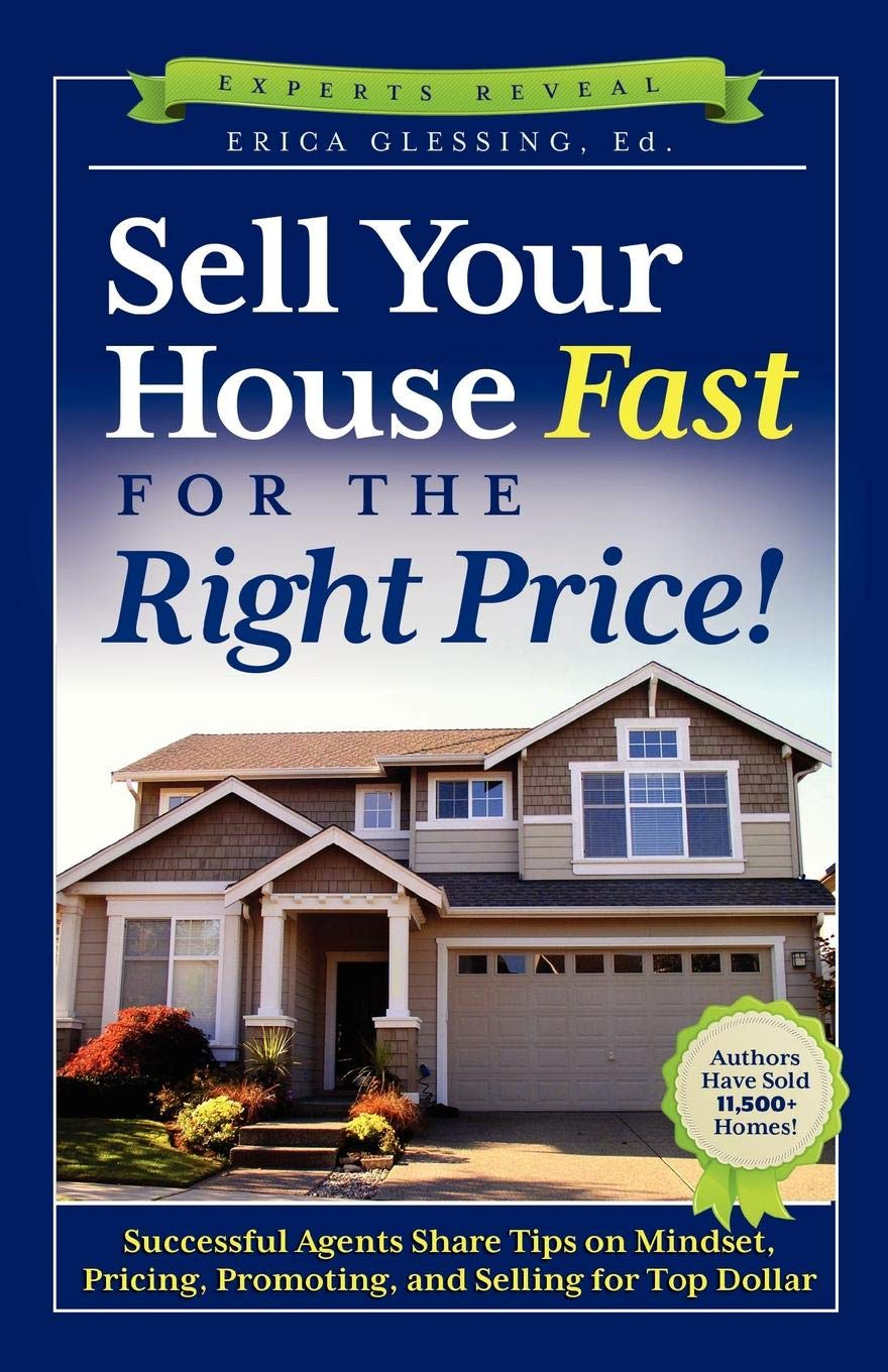The Facts About How To Sell Your House: A Complete Step-by-step Guide - By ... Uncovered