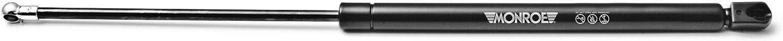Monroe ML5772 Maxlift Gasfeder Kofferraum