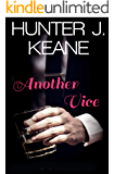 Another Vice (Forever Moore Book 2)