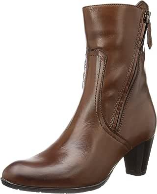 ARA Toulouse-Plateau Zapatos de Tac/ón Mujer