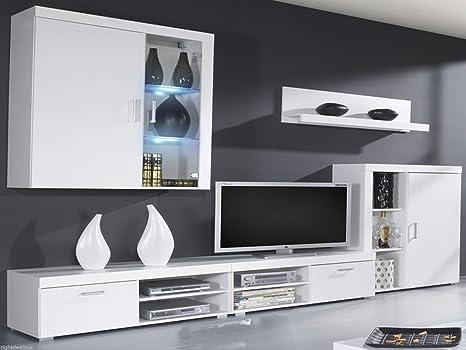 Scavolini living gamma di soluzioni arredare soggiorno