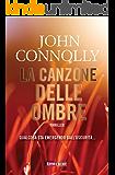 La canzone delle ombre (TimeCrime) (Italian Edition)