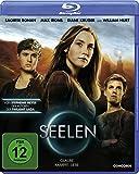 Seelen [Blu-ray]
