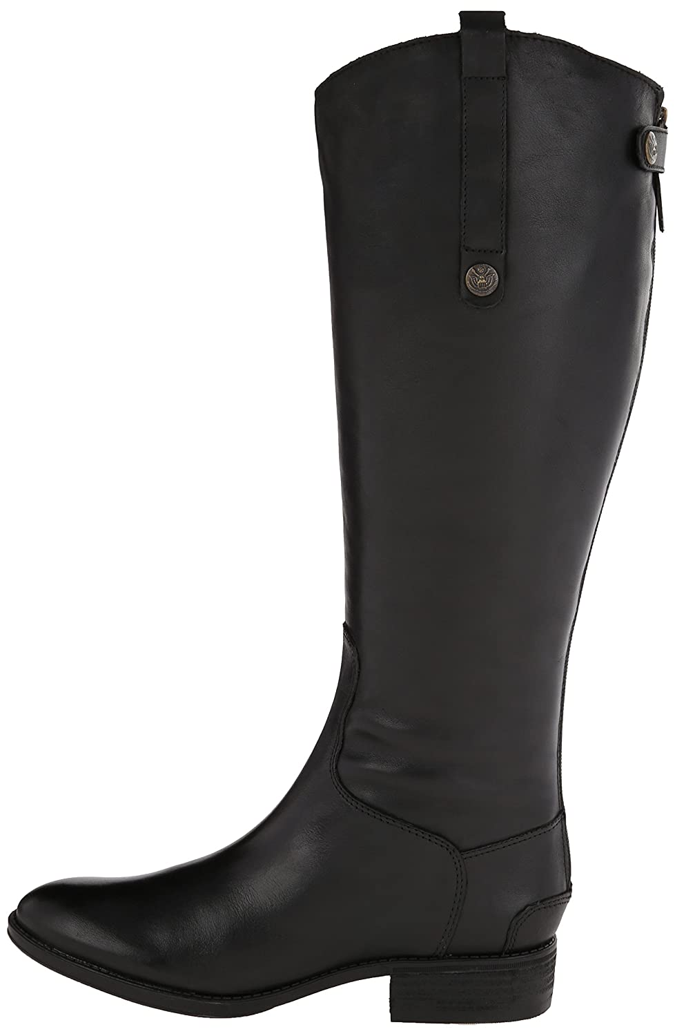 9505c0067 Sam Edelman Women s Penny 2 Wide Shaft Riding Boot  Amazon.ca  Home    Kitchen