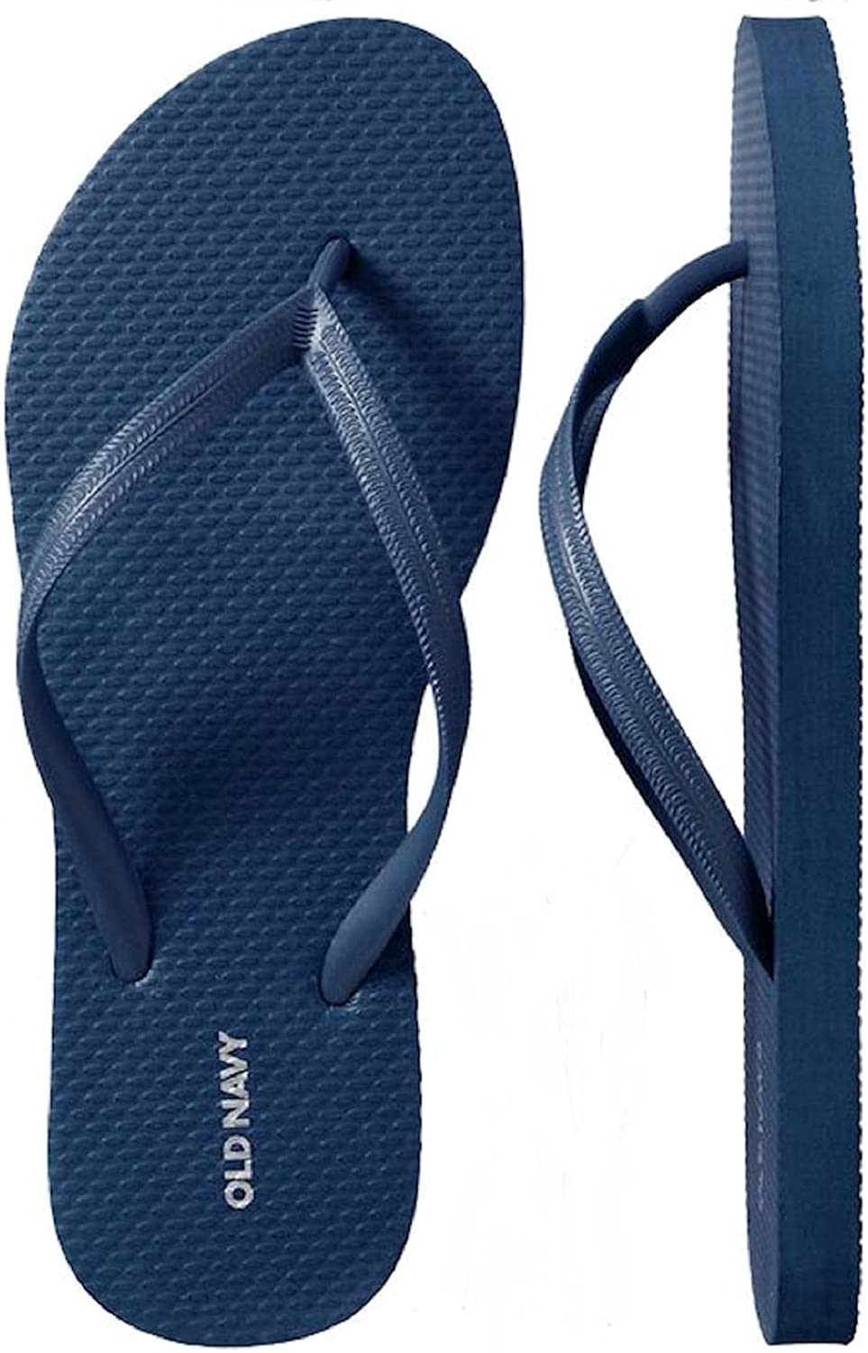 Old Navy Classic Flip Flops for Woman
