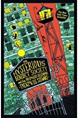 The Mysterious Benedict Society and the Prisoner's Dilemma: 3 Paperback