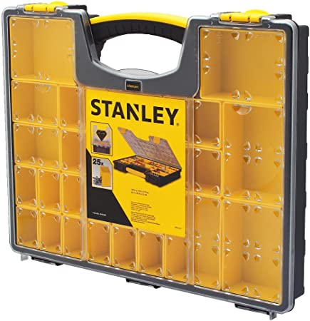 Stanley 014725R product image 2