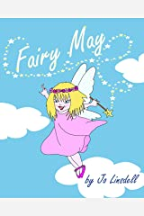 Fairy May Kindle Edition