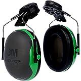 3MTM PELTORTM X Series Ear Muff X1P3