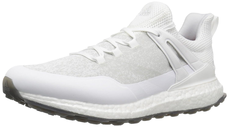 adidas golf maschile crossknit impulso scarpe da golf b01n7z1qmz d (m) us