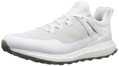 info for 72daf 94f52 Image Unavailable. Image not available for. Colour adidas Golf Mens Crossknit  Boost ...