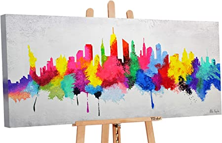Tableau de peinture