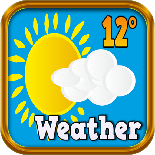 weather in apps - 6