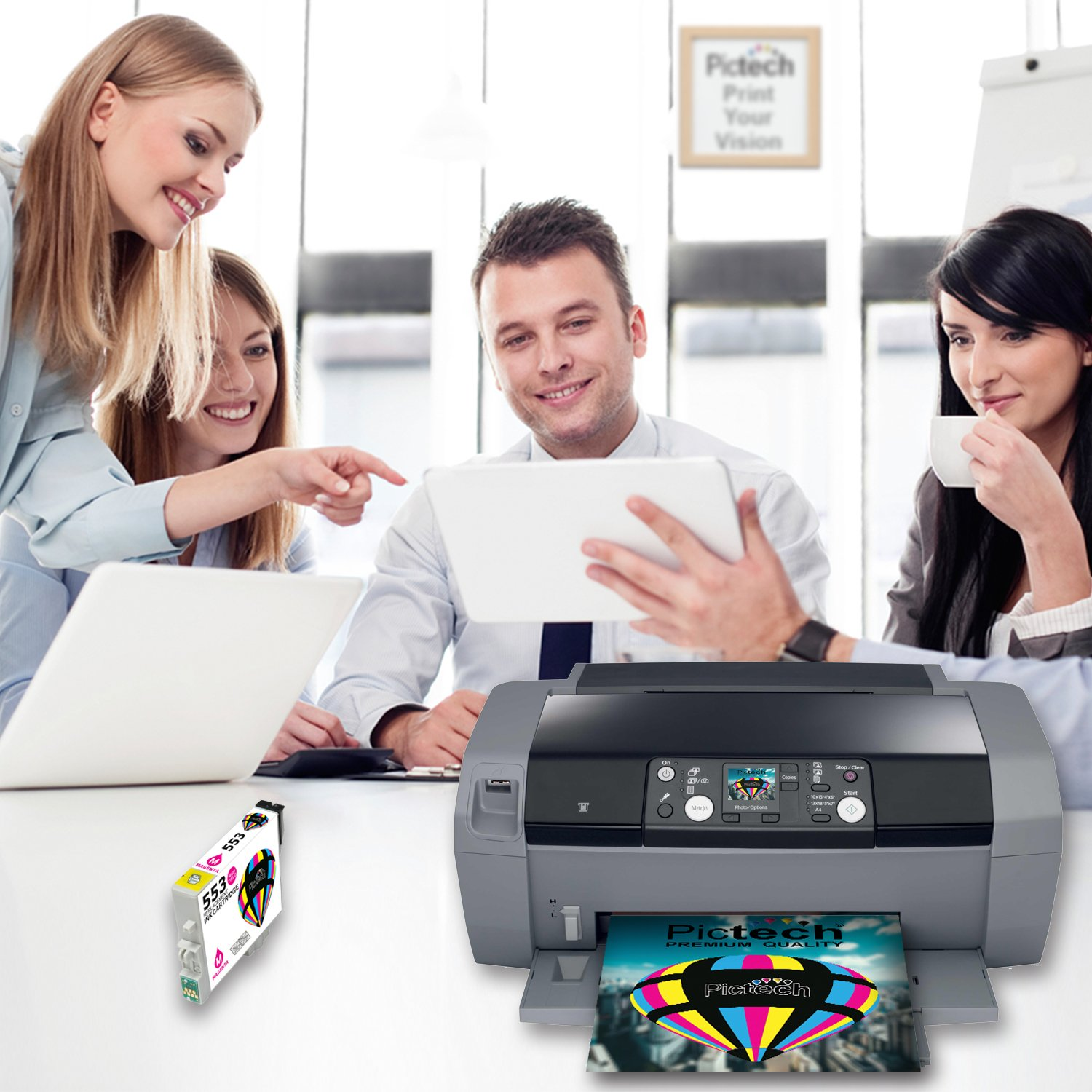 EPSON PHOTO R245 LAST DRIVERS DOWNLOAD (2019)