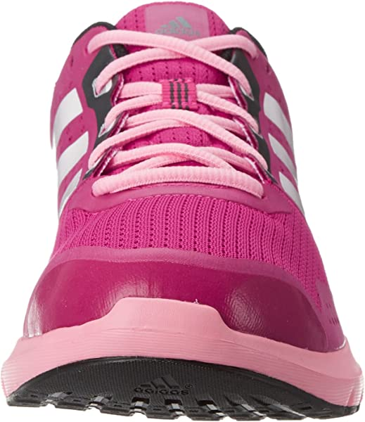 pretty nice 27c71 031ec Performance Women s Duramo 7 W Women s Running Shoe