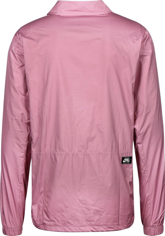 NK SB SHLD JKT Coaches: : Vêtements et accessoires