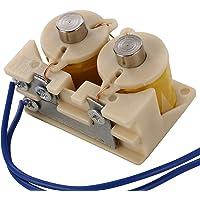 Uhppote 1073universel Bobine fil de cuivre étamé pour serrure électrique 12V bobines de remplacement