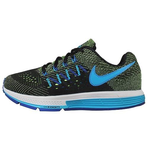 b1d72150e9f7e Nike Wmns Air Zoom Vomero 10 - Zapatillas de Correr para Mujer ...