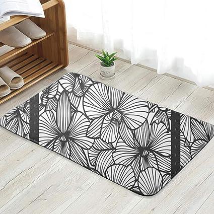Laser Cut Floor Mats >> Amazon Com Cool Pillow Laser Cut Wedding Invitation Orchid