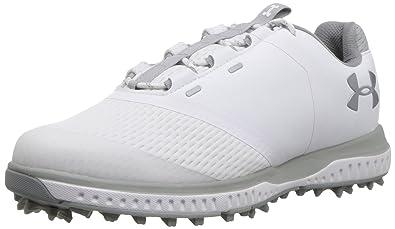 dd0452e77daa Under Armour Women s Fade RST Golf Shoe