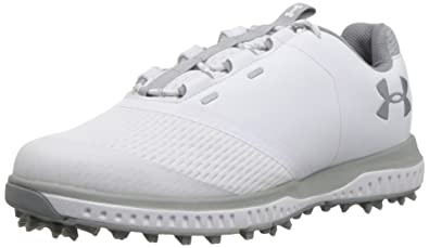 12a7db461a1e Under Armour Women s Fade RST Golf Shoe
