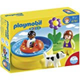 Playmobil 6781 123 Wading Pool