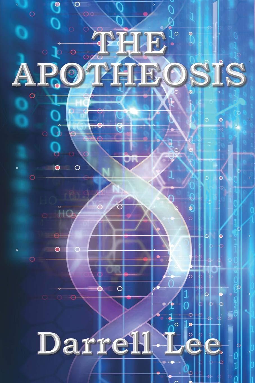 Rose Glen North Dakota ⁓ Try These Apotheosis Novel
