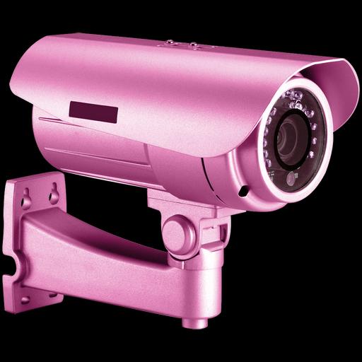 viewer-for-ktc-ip-cameras