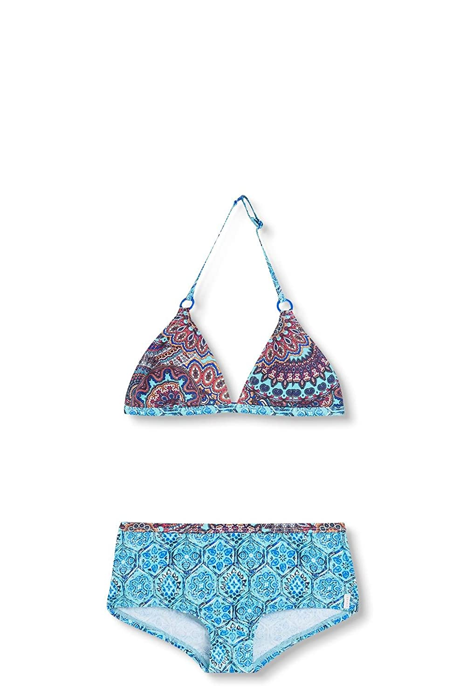ESPRIT Girl's Bikini ESPRIT Girl's Bikini ESPRIT Bodywear 047EF5A019