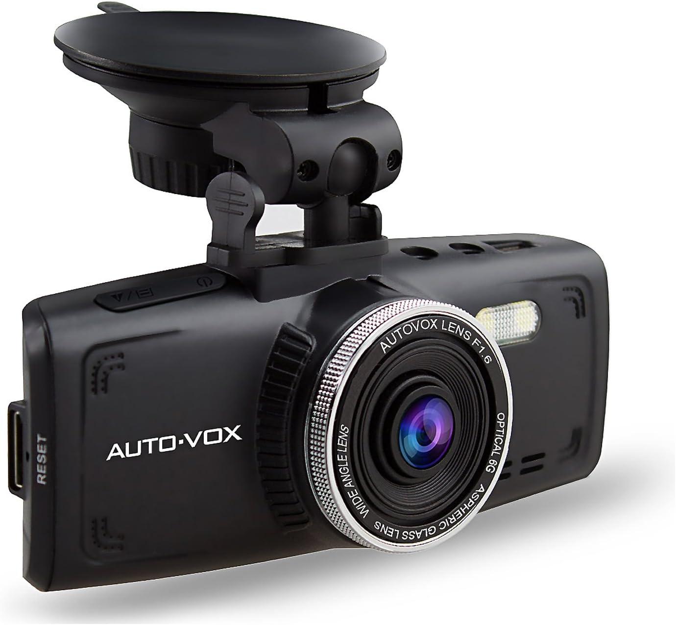 QEBIDUL Mini Car Dvr Dash Camera 1080P Full Hd 170 Degree Wide View Angle Vehicle Automobile Dash Cam Recorder Registrator Night Vision in Car Video Camera