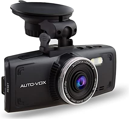 DVR Car Dash Camera 720P 30FPS Built in 6 Infrared LEDs Records /& Auto Saves Photos//Night Vision//Loop Recording /& SD Card Slot 4332973426 Motion Detector Hidden Spy Camera Rotatable GPCT Infrared Mode