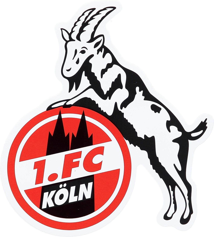Köln Geißbock