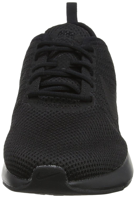 Nike Kids Dualtone Racer Casual Shoe GS